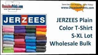 видео wholesale t shirts
