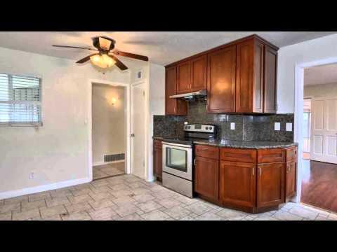 381 Marylinn Drive, Milpitas CA 95035, USA