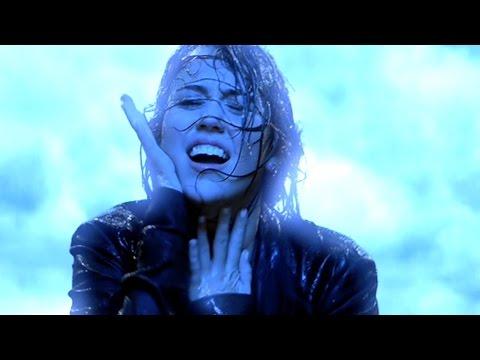Miley Cyrus - The Climb (Orchestra Mix)