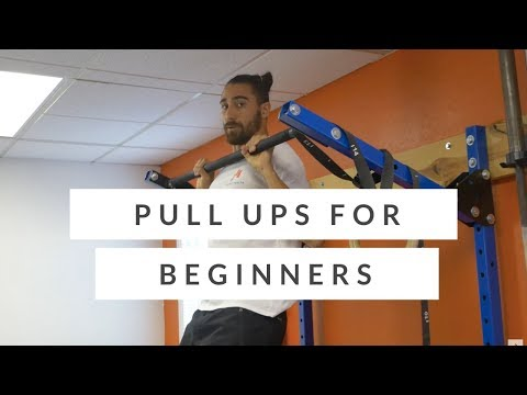 beginners-guide-to-pull-ups---how-to-do-first-pull-up