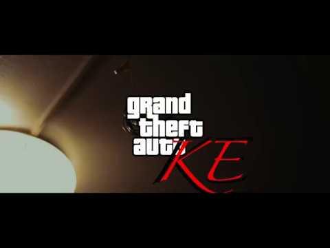 KE - GTA   Dir. @_shotbyt_