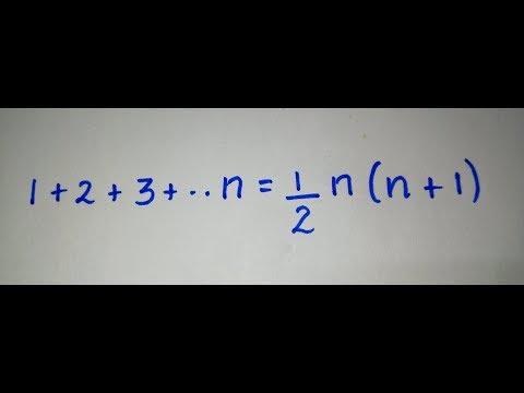 cara-mudah-induksi-matematika
