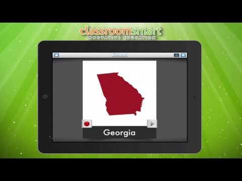 Thumbnail for iPady v Ústavu sociální péče Křižanov