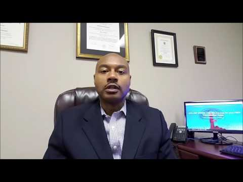 Jackson & Hattiesburg, MS Bankruptcy Attorney--Documents You Need to File Bankruptcy
