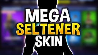 MEGA RARE SKIN 😱 In The Shop Today | Fortnite DAILY SHOP (4.9) | 🛒 Fortnite Shop Snoxh
