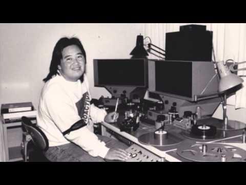 Albert Pyun Retrospective  1