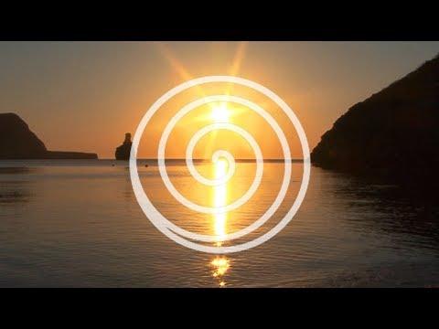 Indian Meditation - Wunderbare Entspannende Musik Zur Meditation Mit Einflüssen Der Indischen Kultur