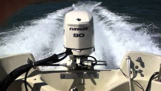 Video 2009 90 Evinrude Etec download MP3, 3GP, MP4, WEBM, AVI, FLV April 2018