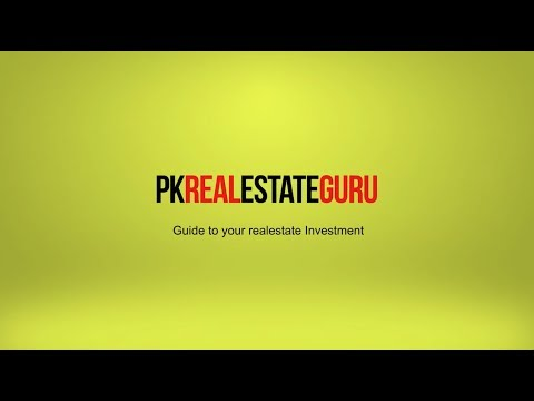 How to make money in real estate -portfolio building