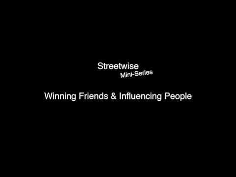 Arcane Legends - TrueOrigins Streetwise Rules 3 & 7