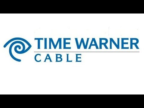 Stock Futures Up, TV Still Pays Well as Fox and Time Warner Release Earnings