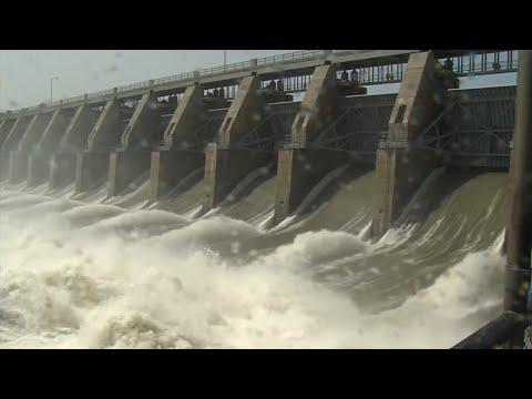 2011 Missouri River Flood Documentary HD