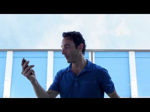 video:Save the Day - SmartStop Self Storage Commercial
