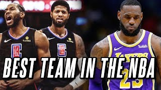 kawhi-leonard-and-paul-george-are-clippers-what-does-this-mean-for-the-nba