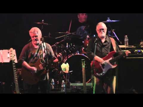 Jackson Highway Reunion Concert at PJ's Muscle Shoals  720p.mov