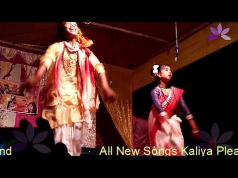 Ke anilo re kothai chilo re HIT BENGALI FOLK SONG  anilore kothay chilore bangla baul song
