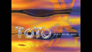 Toto - Could You Be Loved (Instrumental Version)