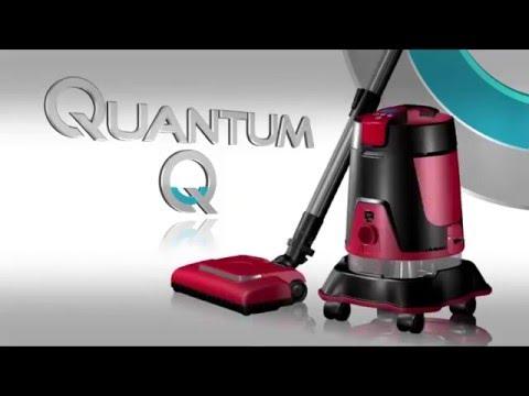 Quantum Vac Infomercial September 2016 Doovi