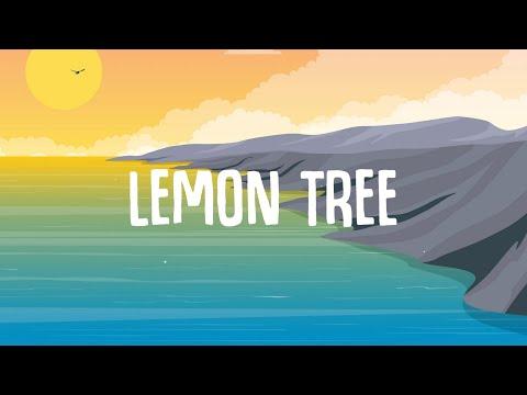 Alle Farben & Fool's Garden - Lemon Tree mp3 letöltés