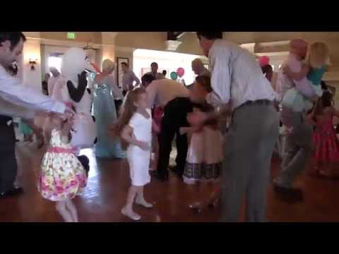 nocatee-daddy-daughter-dance-2015-at-crosswater-hall