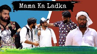 Mama Ka Ladka | Sukki dc | We Are One