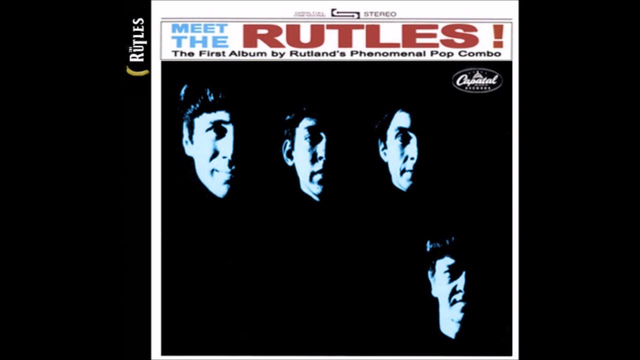 meet the rutles album