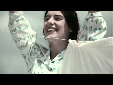 Les Marins d'Iroise - Amsterdam (clip officiel)