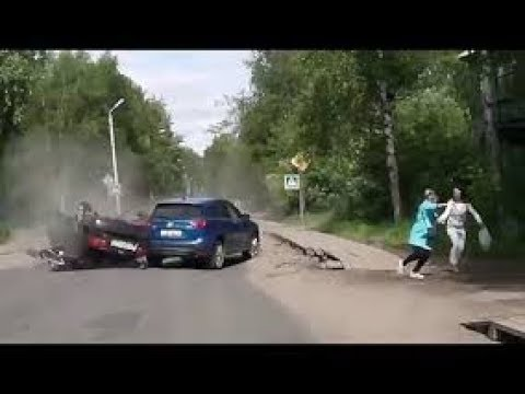 best car crash compilation compilation d 39 accident de voiture youtube. Black Bedroom Furniture Sets. Home Design Ideas