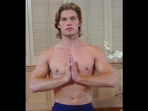 Power of Yoga