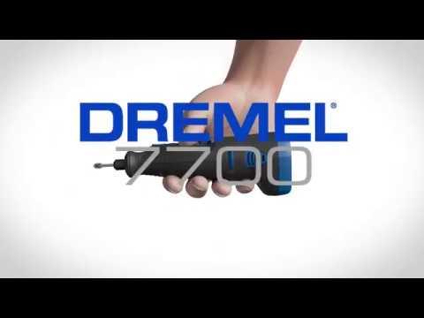 dremel-7700