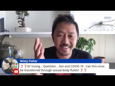 can-you-catch-coronavirus-from-sex?--a-surgeon-answers-this-plus-other-questions.