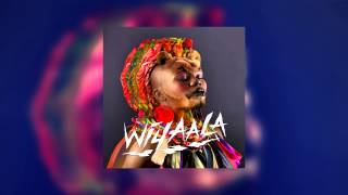 Wiyaala - Dunne Il Pla (That's How The World Is)