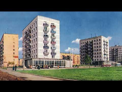 SOVIETWAVE - THE BEST OF 2018