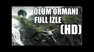 ÖLÜM ORMANI (BACKCOUNTRY) HD  2018