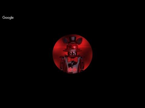 REVELO MI VOZ | DIRECTO | RECREANDO ANIMATRONICOS DROGADOS CON ANIMADORES | y un cantante XD