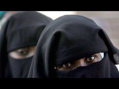 Will Senegal Ban Burqas Over Terrorism Fears?