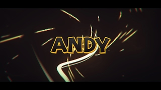 Andy Intro // Best song ever.