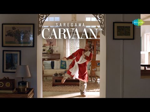 Saregama Carvaan - The Perfect Gift For Your Mother | Rock & Roll | Official Ad