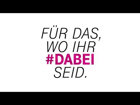 Social Media Post: #DABEI
