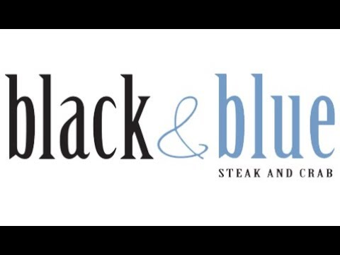 BNEWS Feature: Black And Blue Steak And Crab