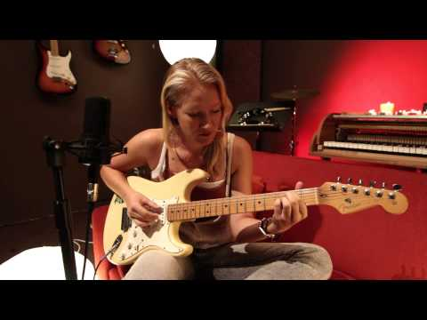 Katie Boeck - A Case of You