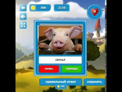 Игра в слова ~ Фото викторина с картинки и Слова. Какое слово? ios iphone gameplay