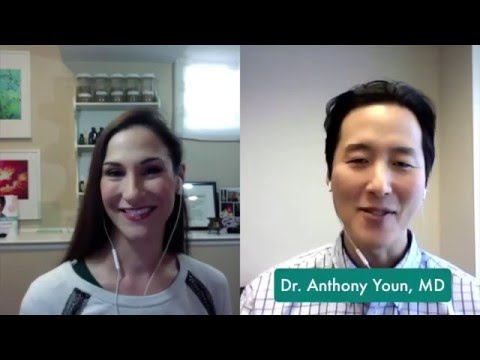 How to Avoid Plastic Surgery: An Interview with Dr. Anthony Youn