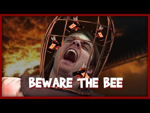 Baby bee - Blitz Brigade Review