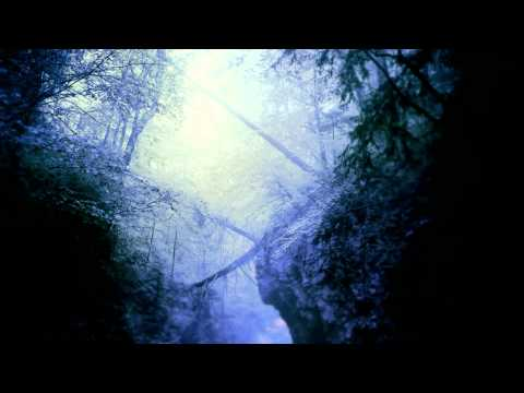 Earth - Living In The Gleam Of An Unsheathed Sword