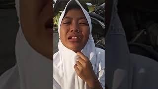 Viral Anak Smp