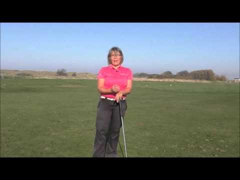 Learn Golf In A Week