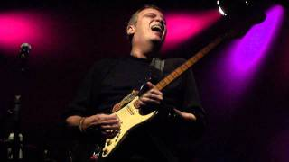Celso Blues Boy - Sentindo calor, tremendo de frio (ao vivo) HD