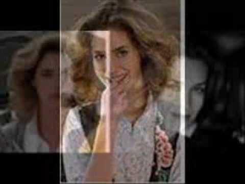 Jennifer parker AKA Claudia Wells Died