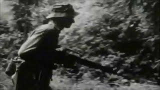 Phim Tài Liệu - Cuộc Chiến Mười Nghìn Ngày | Tập 1 - Người Mỹ Ở Việt Nam